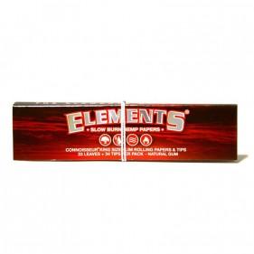 Elements RED Connoisseur...