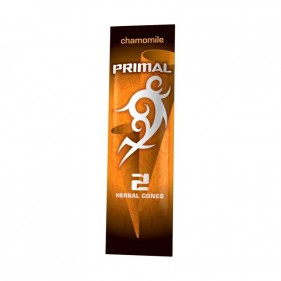 Chamomile Primal Herbal Wraps
