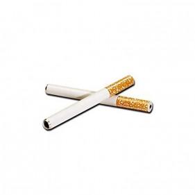 One-Hitter Zigarette