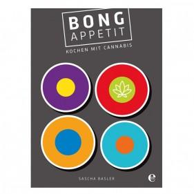 BONG APPETIT-Kochen mit...