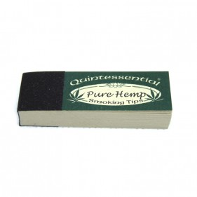 Quintessential Pure Hemp