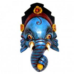 Ganesh Handgeschnitzte...