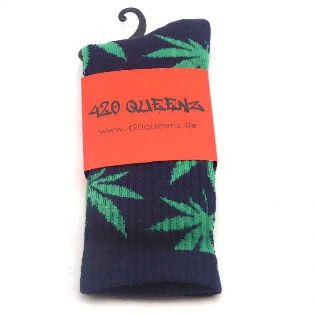 Weed Socken