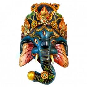 Ganesh Handgemachte...