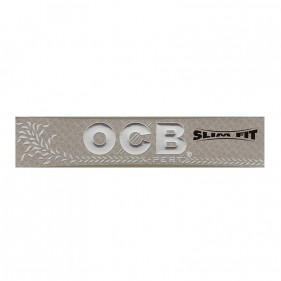 OCB X-Pert Slim Fit Edition