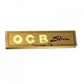 OCB Gold