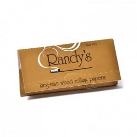 Randy's Original King Size