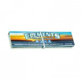 Elements Connoisseur...