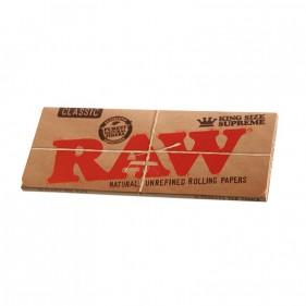 RAW KS Papers Supreme