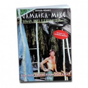 Buch Jamaika-Mike