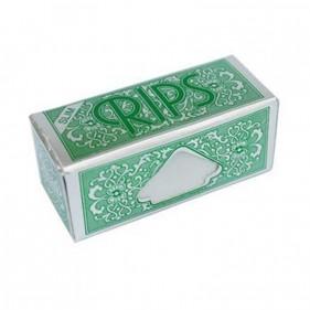Rips Green Slim Rolls