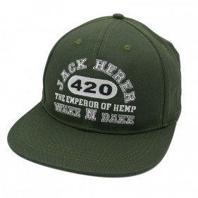 Jack Herer 420 Premium