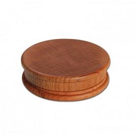Canamix Holz Grinder...