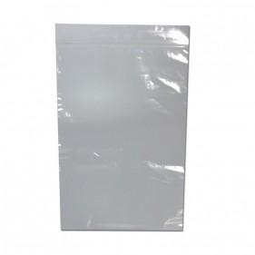 Zip-Beutel 50µ, 150x250mm klar