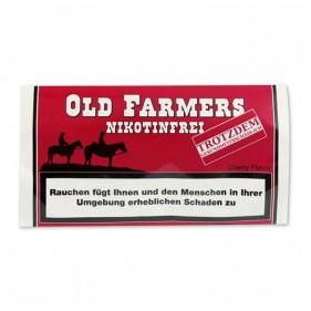 Old Farmers Tabakersatz,...