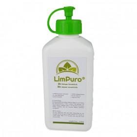 LimPuro Reinigungsmittel...