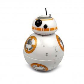 BB-8 Grinder