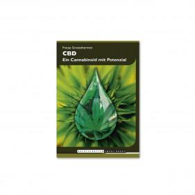 CBD-Ein Cannabinoid mit...
