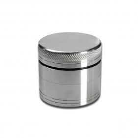 Aluminium Grinder 4 teilig...