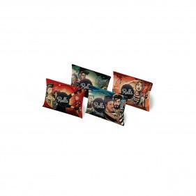 Rolls Pocket Pack 6 mm