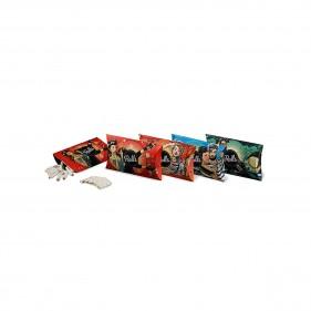 Rolls VIP Pack 6 mm