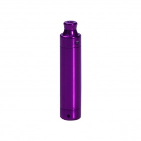 Bud Bomb mini (Violett)