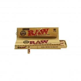 RAW-Connoisseur-KS+Classic-...
