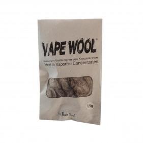 'Vape Wool' Hanffasern 1,5g