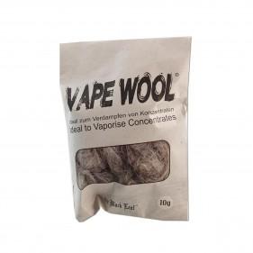 'Vape Wool' Hanffasern 10g