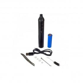 Storm Vaporizer Pen Kit