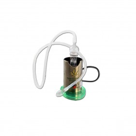 Top-Vapor 'Leaf' Vaporizer...