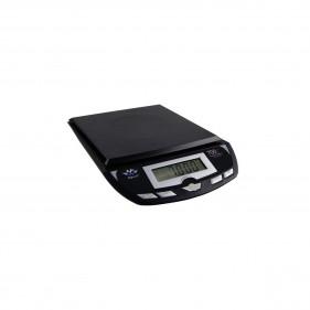 My Weigh 7001DX Schwarz 7...