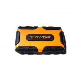 TUF-WEIGH (Orange)