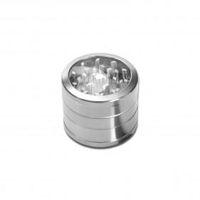 4part Aluminium Grinder...
