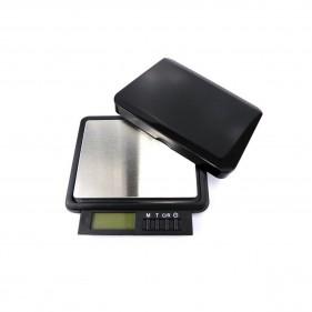 Taschenwaage 500g