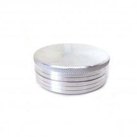 Aluminium Grinder 63 mm