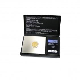 Taschenwaage Digital 100g