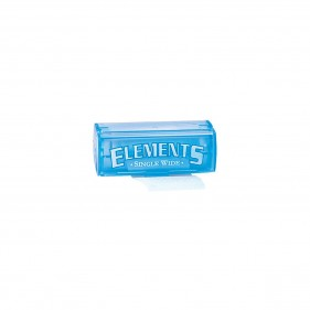 Elements Rolls Single Wide 5m
