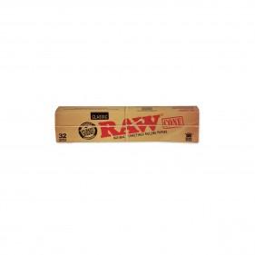 RAW Papercones KS Klassik