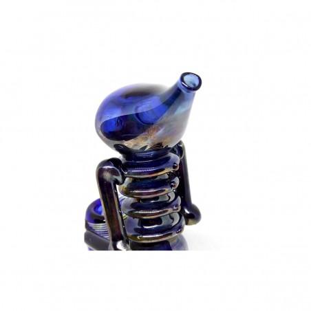 Full Color Alien
