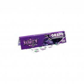 Juicy Jays Grape KS Slim