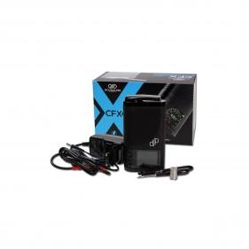 Boundless 'CFX Vape' Vaporizer