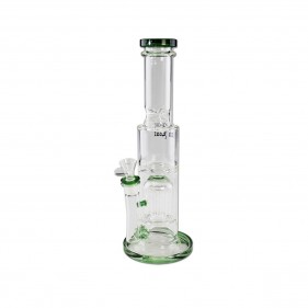Black Leaf Icebong 13-Arm...