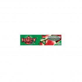 Juicy Jay's Wassermelone KS...