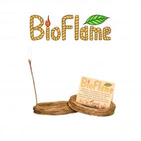 BioFlame - Anzünder 420cm