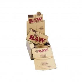'RAW' 'Artesano' Organic...