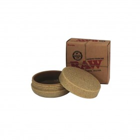 RAW Stash-Jar/Slikondose,...