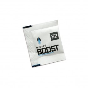 Integra Boost Humidity Pack...