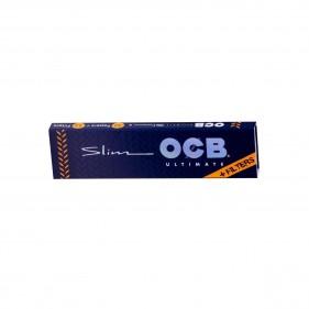 OCB Ultimate extra thin...