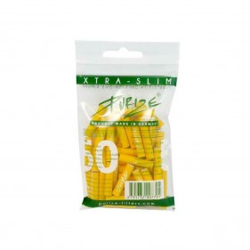 50er PURIZE XTRA Slim YELLOW